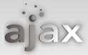 AJAX Medical Equipment