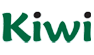 KiWi (Clinical Innovations)